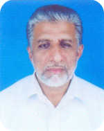 Abdulrahmankallayi